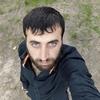 Sevak Tomoyan, 25, Syktyvkar