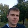 Вова, 30, г.Хмельницкий