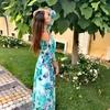Ольга, 33, г.Анапа