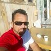Zak, 41, г.Пафос