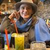 Tanya, 42, г.Нью-Йорк