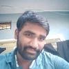 arjun, 23, г.Дели