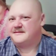 Dima 49 Киров