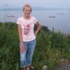 Раиса, 62, г.Находка (Приморский край)