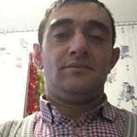Тимур, 36 лет, Козерог, Москва