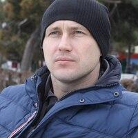 Алекс, 32 года, Скорпион, Чебоксары