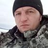 юрий, 30, г.Пенза