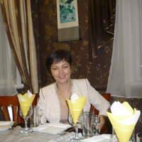 Настя, 41 год, Весы, Чита