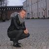Никитос, 29, г.Северодвинск