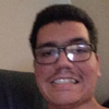Steven Engh, 22, Edmonton