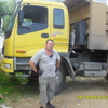 Максим, 50, г.Иркутск