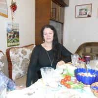 Людмила, 73 года, Стрелец, Сланцы