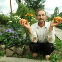 Александр, 63 года, Телец, Усть-Илимск