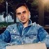 Dmytro Kalynenko, 25, г.Харьков