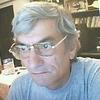Nik00la, 70, г.Montana