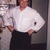 Igor, 50, Torez