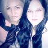 Анастасия, 22, г.Тбилисская
