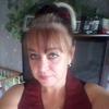 Елена, 49, г.Порхов