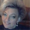 Элина, 44, г.Краснодар