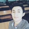 Nurlan, 21, г.Баку