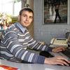 Валентин Терехов, 27, г.Торжок
