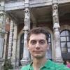 Игорь, 33, г.Воскресенск