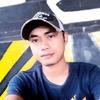 adul, 25, г.Джакарта