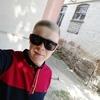 Александр, 22, г.Кропивницкий