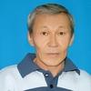 Асылблек, 69, г.Актобе (Актюбинск)