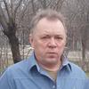 Петр, 55, г.Белореченск