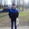 Руслан, 30, г.Димитровград