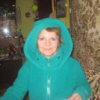 Ирина, 62 года, Дева, Лесной