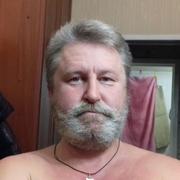 алеша 54 Ярославль
