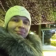 Виктория Свистунова 28 лет (Овен) Ступино