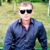 Валерий, 37, г.Першотравенск