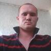 Вячеслав, 27, г.Шелехов