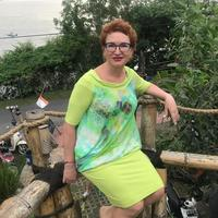Екатерина, 31 год, Лев, Нижний Новгород