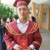 Alisher, 23, г.Шымкент (Чимкент)