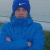 Дима, 27, г.Мозырь