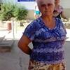 наталья серебренников, 67, г.Прохладный