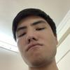 Расул, 18, г.Ташкент