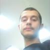 Николай, 22, г.Ясногорск