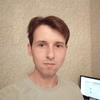Андрей, 22, г.Астрахань