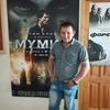 Александр, 32, г.Ахтубинск