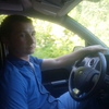 Олег, 23, г.Кичменгский Городок
