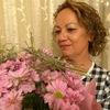 Диляра, 53, г.Ташкент