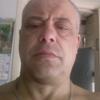 Evgeniy, 49, Mariinsk