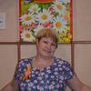 надежда, 51, г.Вологда