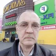 Геннадий 66 Могилёв