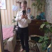 Михаил 28 Москва
